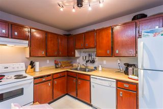 """Photo 5: 301 12170 222 Street in Maple Ridge: West Central Condo for sale in """"WILDWOOD TERRACE"""" : MLS®# R2395096"""