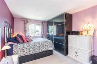 """Photo 12: 301 12170 222 Street in Maple Ridge: West Central Condo for sale in """"WILDWOOD TERRACE"""" : MLS®# R2395096"""