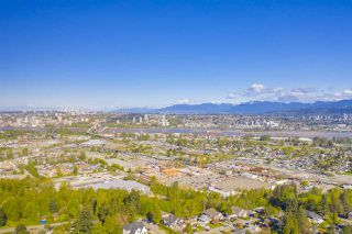 "Photo 18: 12965 108 Avenue in Surrey: Whalley Land for sale in ""Panorama North"" (North Surrey)  : MLS®# R2402925"