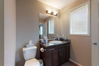 Photo 27: 5209 168 Avenue in Edmonton: Zone 03 House Half Duplex for sale : MLS®# E4174412