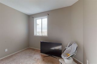 Photo 20: 5209 168 Avenue in Edmonton: Zone 03 House Half Duplex for sale : MLS®# E4174412