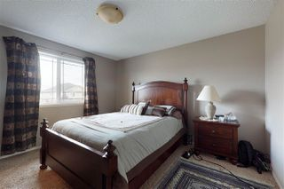 Photo 17: 5209 168 Avenue in Edmonton: Zone 03 House Half Duplex for sale : MLS®# E4174412