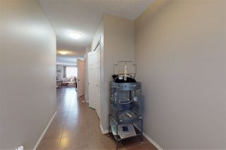 Photo 2: 5209 168 Avenue in Edmonton: Zone 03 House Half Duplex for sale : MLS®# E4174412