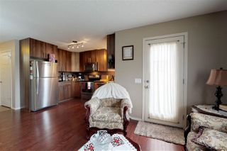 Photo 15: 5209 168 Avenue in Edmonton: Zone 03 House Half Duplex for sale : MLS®# E4174412