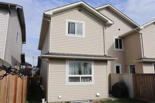 Photo 28: 5209 168 Avenue in Edmonton: Zone 03 House Half Duplex for sale : MLS®# E4174412