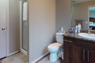 Photo 19: 5209 168 Avenue in Edmonton: Zone 03 House Half Duplex for sale : MLS®# E4174412