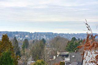"Photo 18: 305 3028 ARBUTUS Street in Vancouver: Kitsilano Condo for sale in ""LA VISTA"" (Vancouver West)  : MLS®# R2408712"