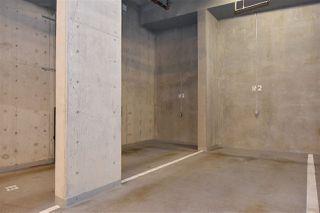 "Photo 19: 305 3028 ARBUTUS Street in Vancouver: Kitsilano Condo for sale in ""LA VISTA"" (Vancouver West)  : MLS®# R2408712"