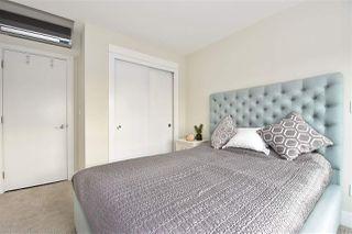 "Photo 10: 305 3028 ARBUTUS Street in Vancouver: Kitsilano Condo for sale in ""LA VISTA"" (Vancouver West)  : MLS®# R2408712"