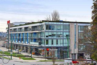 "Photo 20: 305 3028 ARBUTUS Street in Vancouver: Kitsilano Condo for sale in ""LA VISTA"" (Vancouver West)  : MLS®# R2408712"
