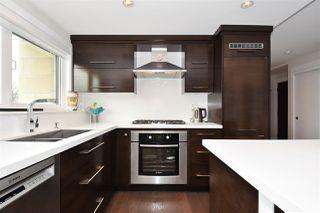 "Photo 7: 305 3028 ARBUTUS Street in Vancouver: Kitsilano Condo for sale in ""LA VISTA"" (Vancouver West)  : MLS®# R2408712"