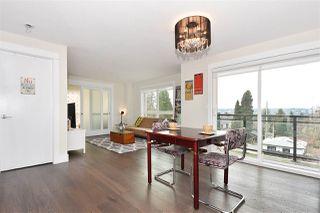 "Photo 4: 305 3028 ARBUTUS Street in Vancouver: Kitsilano Condo for sale in ""LA VISTA"" (Vancouver West)  : MLS®# R2408712"