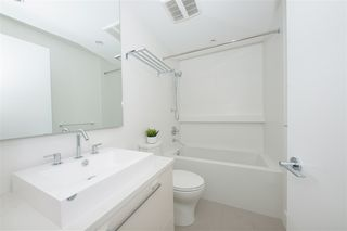 Photo 16: 2407 7303 NOBLE Lane in Burnaby: Edmonds BE Condo for sale (Burnaby East)  : MLS®# R2412181