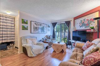 "Photo 4: 14831 HOLLY PARK Lane in Surrey: Guildford Townhouse for sale in ""HOLLY PARK"" (North Surrey)  : MLS®# R2427692"