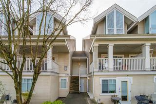 Photo 17: 2422 E 8TH Avenue in Vancouver: Renfrew VE Townhouse for sale (Vancouver East)  : MLS®# R2428535