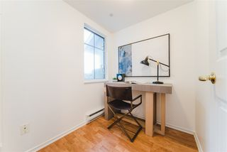 Photo 14: 2422 E 8TH Avenue in Vancouver: Renfrew VE Townhouse for sale (Vancouver East)  : MLS®# R2428535