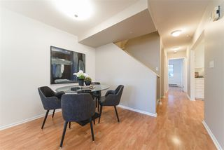 Photo 7: 2422 E 8TH Avenue in Vancouver: Renfrew VE Townhouse for sale (Vancouver East)  : MLS®# R2428535