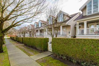 Photo 16: 2422 E 8TH Avenue in Vancouver: Renfrew VE Townhouse for sale (Vancouver East)  : MLS®# R2428535