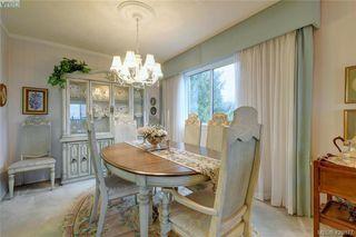 Photo 6: 403 614 Fernhill Place in VICTORIA: Es Rockheights Condo Apartment for sale (Esquimalt)  : MLS®# 420877