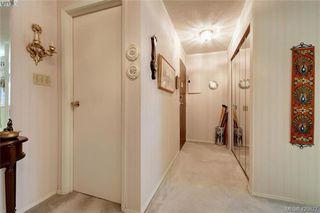 Photo 18: 403 614 Fernhill Place in VICTORIA: Es Rockheights Condo Apartment for sale (Esquimalt)  : MLS®# 420877