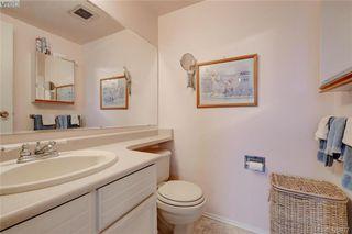 Photo 13: 403 614 Fernhill Place in VICTORIA: Es Rockheights Condo Apartment for sale (Esquimalt)  : MLS®# 420877