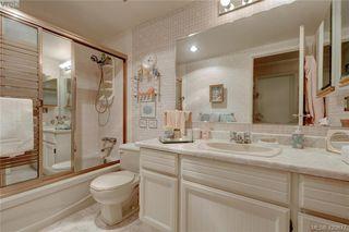 Photo 16: 403 614 Fernhill Place in VICTORIA: Es Rockheights Condo Apartment for sale (Esquimalt)  : MLS®# 420877