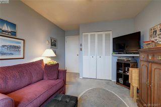 Photo 15: 403 614 Fernhill Place in VICTORIA: Es Rockheights Condo Apartment for sale (Esquimalt)  : MLS®# 420877