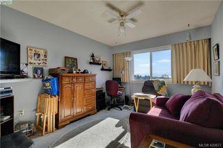 Photo 14: 403 614 Fernhill Place in VICTORIA: Es Rockheights Condo Apartment for sale (Esquimalt)  : MLS®# 420877