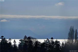 Photo 22: 403 614 Fernhill Place in VICTORIA: Es Rockheights Condo Apartment for sale (Esquimalt)  : MLS®# 420877