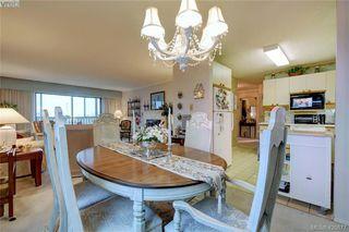 Photo 7: 403 614 Fernhill Place in VICTORIA: Es Rockheights Condo Apartment for sale (Esquimalt)  : MLS®# 420877