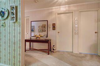 Photo 17: 403 614 Fernhill Place in VICTORIA: Es Rockheights Condo Apartment for sale (Esquimalt)  : MLS®# 420877