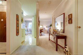 Photo 11: 403 614 Fernhill Place in VICTORIA: Es Rockheights Condo Apartment for sale (Esquimalt)  : MLS®# 420877