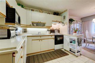 Photo 8: 403 614 Fernhill Place in VICTORIA: Es Rockheights Condo Apartment for sale (Esquimalt)  : MLS®# 420877