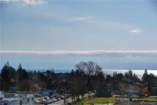 Photo 21: 403 614 Fernhill Place in VICTORIA: Es Rockheights Condo Apartment for sale (Esquimalt)  : MLS®# 420877