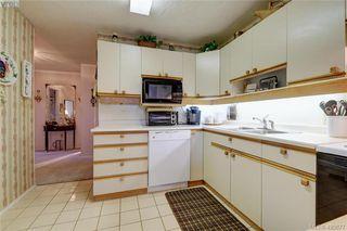 Photo 10: 403 614 Fernhill Place in VICTORIA: Es Rockheights Condo Apartment for sale (Esquimalt)  : MLS®# 420877