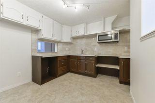 Photo 43: 3 VOLETA Court: Spruce Grove House for sale : MLS®# E4187496