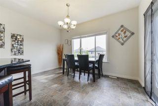 Photo 13: 3 VOLETA Court: Spruce Grove House for sale : MLS®# E4187496