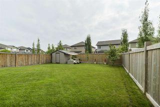 Photo 49: 3 VOLETA Court: Spruce Grove House for sale : MLS®# E4187496