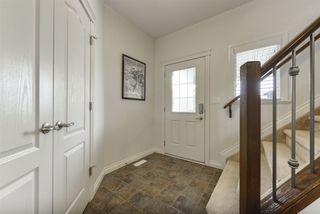 Photo 3: 3 VOLETA Court: Spruce Grove House for sale : MLS®# E4187496
