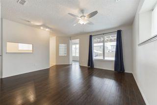 Photo 38: 3 VOLETA Court: Spruce Grove House for sale : MLS®# E4187496