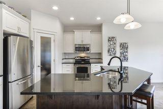 Photo 12: 3 VOLETA Court: Spruce Grove House for sale : MLS®# E4187496