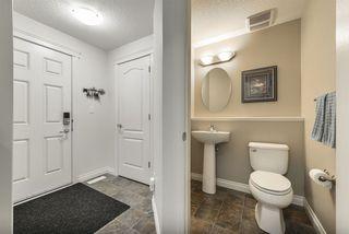 Photo 19: 3 VOLETA Court: Spruce Grove House for sale : MLS®# E4187496