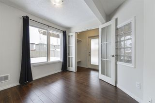 Photo 46: 3 VOLETA Court: Spruce Grove House for sale : MLS®# E4187496