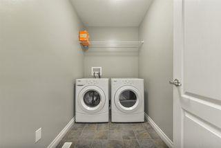 Photo 25: 3 VOLETA Court: Spruce Grove House for sale : MLS®# E4187496