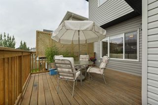Photo 16: 3 VOLETA Court: Spruce Grove House for sale : MLS®# E4187496