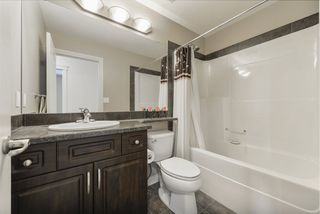 Photo 30: 3 VOLETA Court: Spruce Grove House for sale : MLS®# E4187496