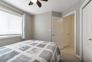 Photo 32: 3 VOLETA Court: Spruce Grove House for sale : MLS®# E4187496