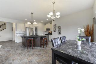 Photo 11: 3 VOLETA Court: Spruce Grove House for sale : MLS®# E4187496