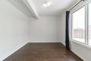 Photo 44: 3 VOLETA Court: Spruce Grove House for sale : MLS®# E4187496