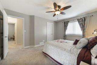 Photo 34: 3 VOLETA Court: Spruce Grove House for sale : MLS®# E4187496